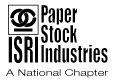 Paper Stock Industries